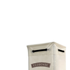 EcoSense Products