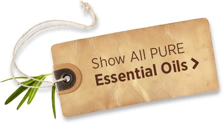 Show All PURE Essential Oils