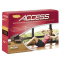Access<sup>®</sup> Exercise Bars – Chocolate Raspberry Rush