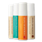 Sun Shades™ Lip Balm Multi-Pack